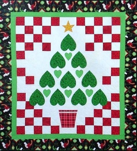 christmas pattern bedding easy christmas quilts co nnect me