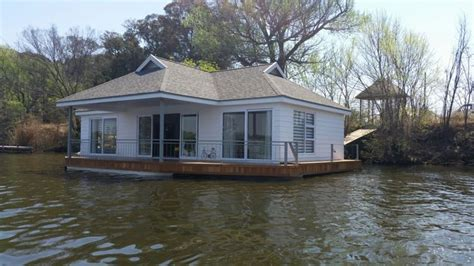 house boat on the vaal houseboats for sale vaal river liquid living houseboats