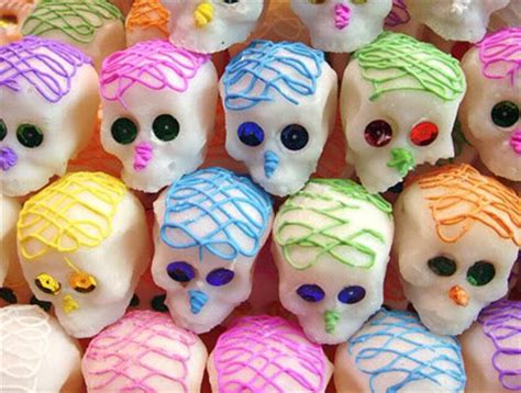 imagenes de calaveras azucar what s so sassy of this skinny lady a lux