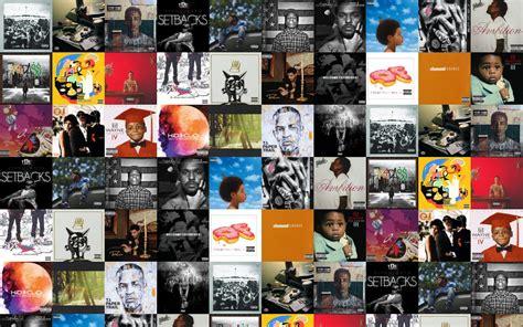 section 80 vinyl 75 kendrick lamar section 80 download free kendrick