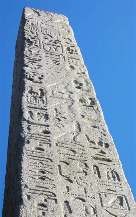 cleopatra s needle a history of the obelisk with an exposition of the hieroglyphics classic reprint books cleopatra s needle city of illuminati symbols