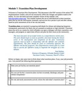 business transition plan template business transition plan template reportz725 web fc2
