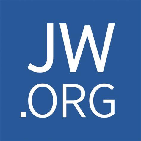 imagenes jw broadcasting news bulletin confidential watchtower letter reveals jw