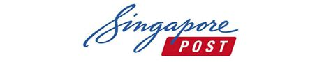 Singpost Address Finder Oppo A37 Perak End Time 2 13 2017 11 15 Pm Lelong My
