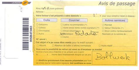 mulhouse bureau de poste bollwerk