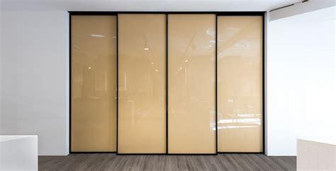 porte filo muro economiche porte a filo muro totale linvisibile by portarredo