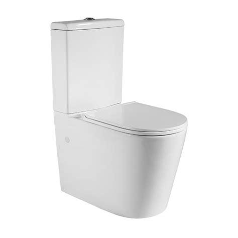 kdk bathroom kdk bathroom products kdk 020 homeware wholesaler