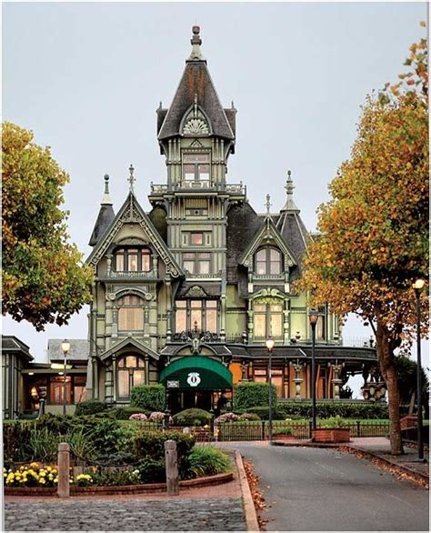 haircut places eureka ca 19 best images about painted ladies queen anne