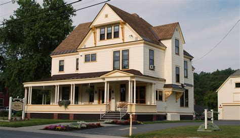 guibord funeral home lyndonville vt funeral home and