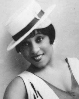13 Poems by Gwendolyn B. Bennett, Harlem Renaissance Poet