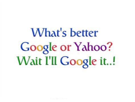 Google Images Quotes | funny quotes google quotesgram
