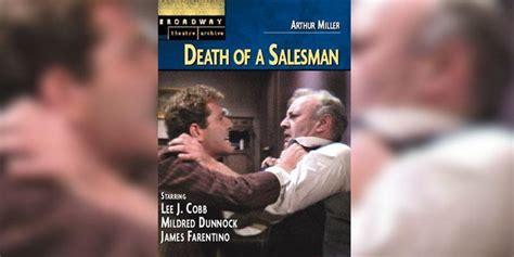 gene wilder death of a salesman relembre ou conhe 231 a 25 grandes filmes gene wilder