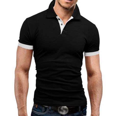 Stylish T Shirt For The Apathetic by S Slim Fit Stylish Sleeve Polo Shirt Casual