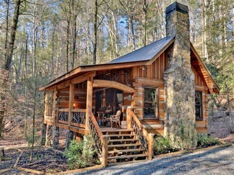 cabin plans small log home designs peenmedia com