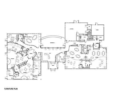 Furniture Floor Plan Cool A School Would Be So Fun To Preschool Building Plans And Designs