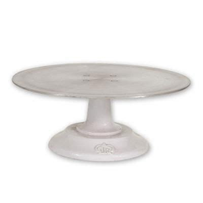 Wholesale Cake Decorating Supplies Melbourne by Cake Stands Covers Wholesale Hospitality Supplies Australia