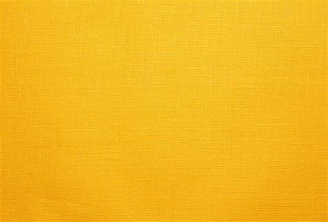 Bright Yellow Upholstery Fabric linen fabric bright yellow
