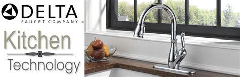 kitchen faucet reviews 2013 kitchen faucet review kitchen faucet review site