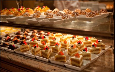trazee travel dinner buffet at the bellagio trazee travel