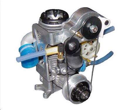rc nitro motors rc nitro motor e z start rc motors