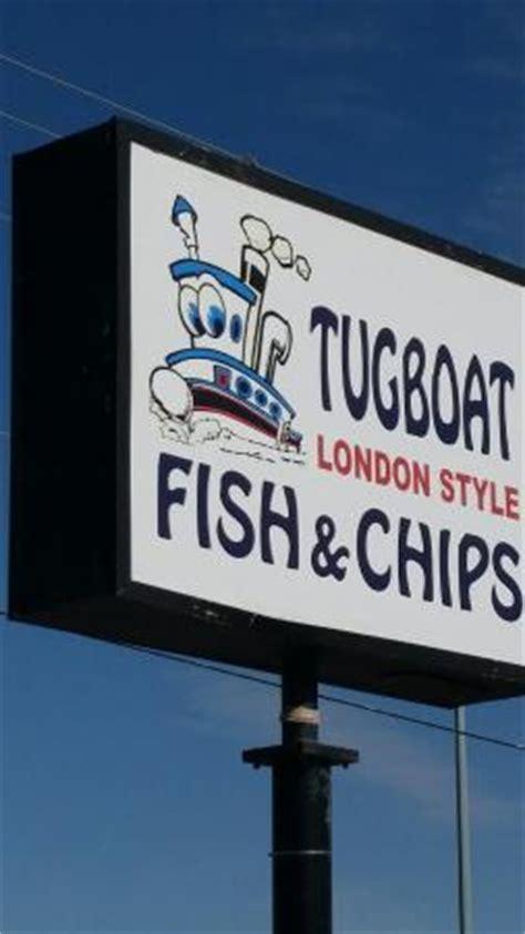 tugboat el paso tugboat fish chips el paso fotos n 250 mero de tel 233 fono