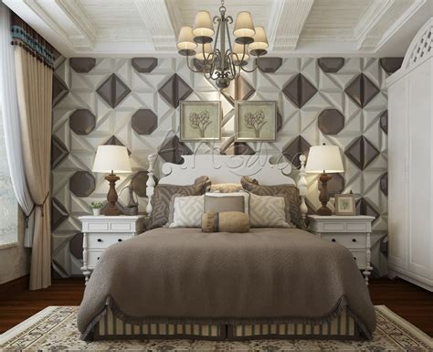 bedroom wall panels interior design ideas bedroom wall panels