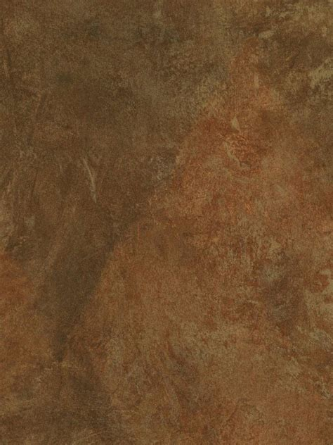 tuscan faux painting tuscan harlequin wallcovering