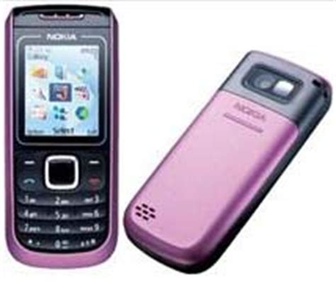 wallpaper nokia classic nokia 1680 classic software applications apps free download