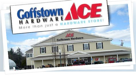 ace hardware edgewater couptopia best daily deals in nh