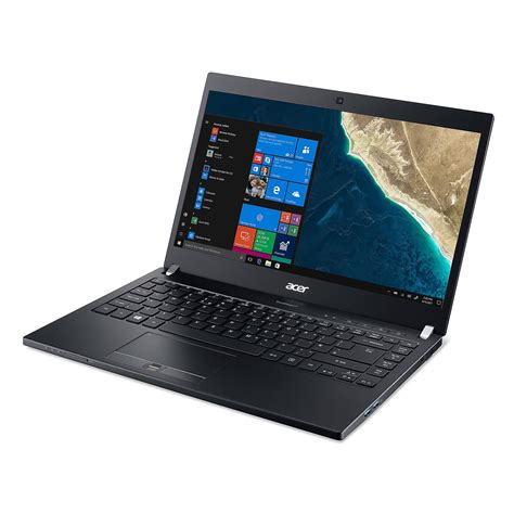 Acer Business Travelmate P248 Mg I7 6500u acer travelmate p648 m 73qs notebook i7 6500u ssd fhd 4g windows 7 10 pro cyberport