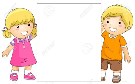 children clipart clipart background 20 free cliparts images