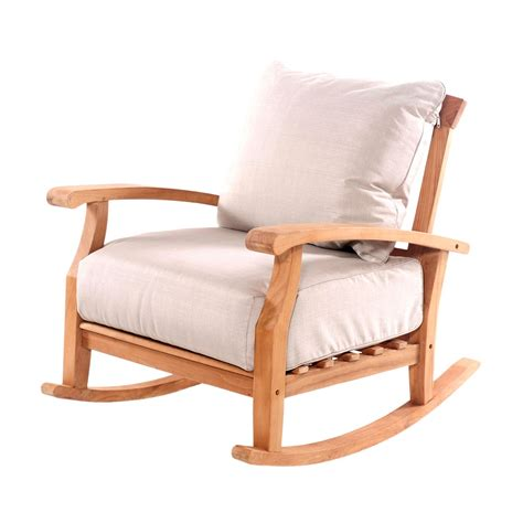best rocking chair refinish outdoor rocking chair chairs seating