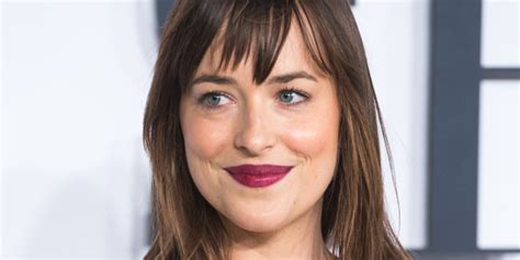 Make Beautiful by Why Anastasia Steele Is A Great Role Model Huffpost