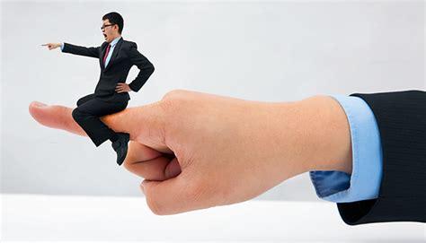 talk   boss  fix  job fast company business innovation