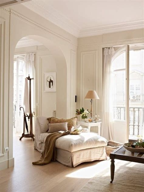 bedroom reading area 1000 ideas about chaise lounge bedroom on pinterest diy
