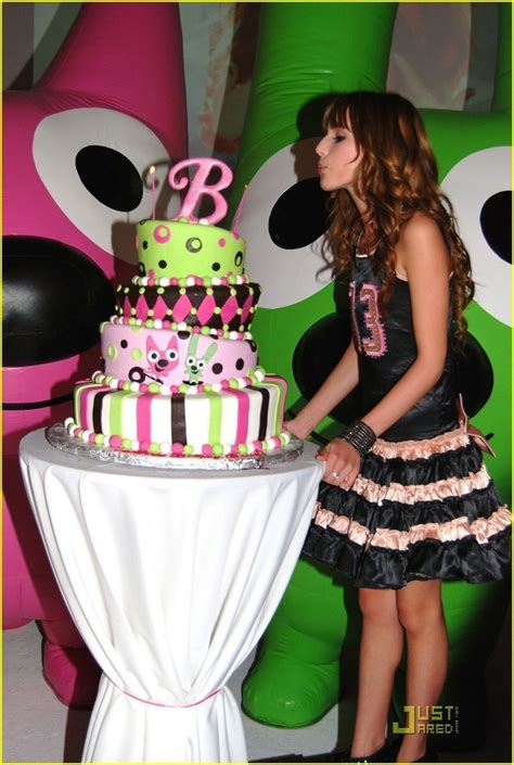 birthday themes 14 year olds 7 best meg s 13 birthday party images on pinterest 13