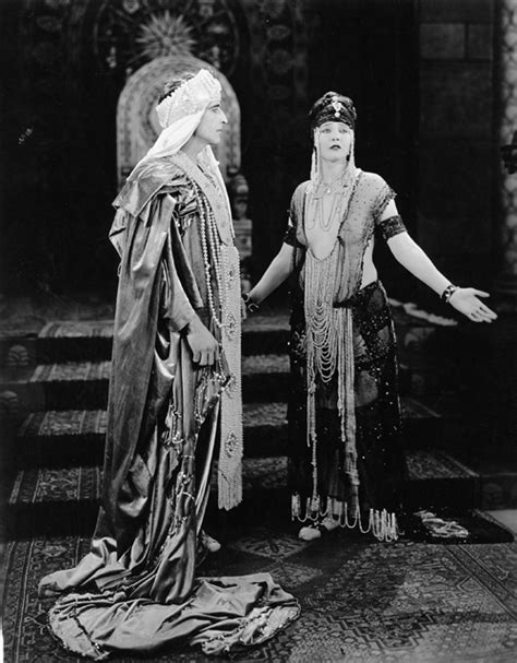 film 240 queen s university file betty blythe the queen of sheba 6 gif wikimedia commons