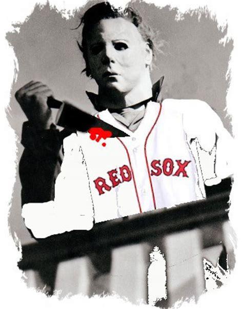boston dirt dogs boston sox nation june 2005