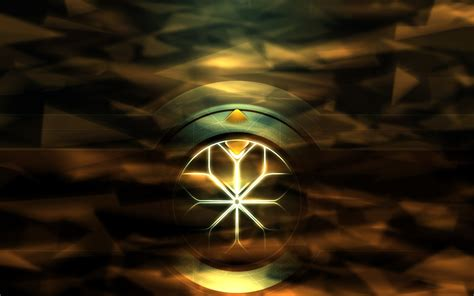 deus  wallpaper  background image  id