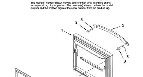 wiring diagram nissan terrano wiring car wiring diagrams