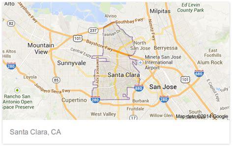 california map santa clara perm ads immigration advertising immigration