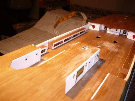 modellismo pi 249 modelli navi rc 486 fantastiche immagini su model ships
