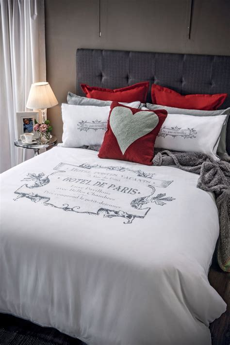mr price home decor visit www mrpricehome com to view more great bedroom ideas