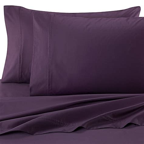 sheex bed sheets buy sheex performance cotton sheet set from bed bath beyond