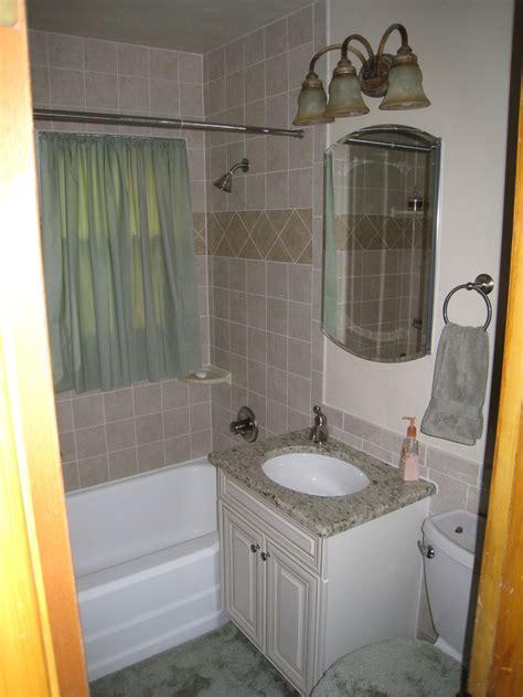 bathroom remodeling wichita ks pin by arlene phillips on baths pinterest