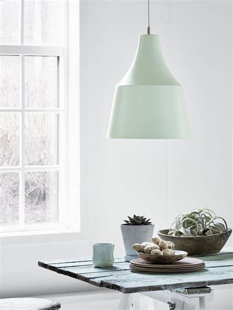 dftp nordlux grace 25 ceiling pendant light green