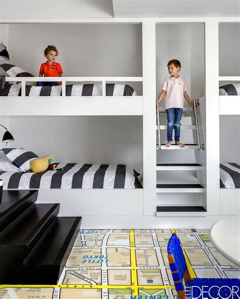 childs bedroom interior design ideas boys bedroom ideas child interior design best of 15 cool