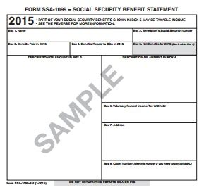 magi social security benefits included in covered ca?