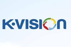 Harga Paket Channel K Vision daftar provider tv berlangganan terbaik di indonesia 2015