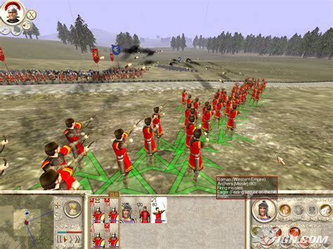 rome 2 total war barbarian rome total war barbarian invasion screenshots pictures